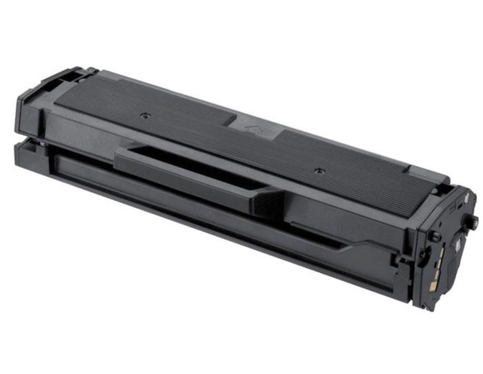 Dell b1160 / 593-11108 toner compatibil 0