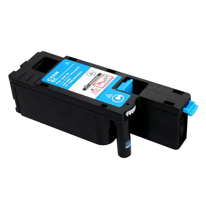 Dell c1660 (c) toner compatibil 0