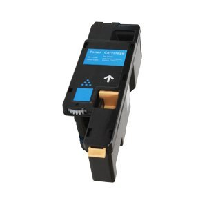 Dell c1760 (c) toner compatibil [0]