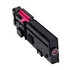 Dell c2660 / c2665 (m) toner compatibil 0
