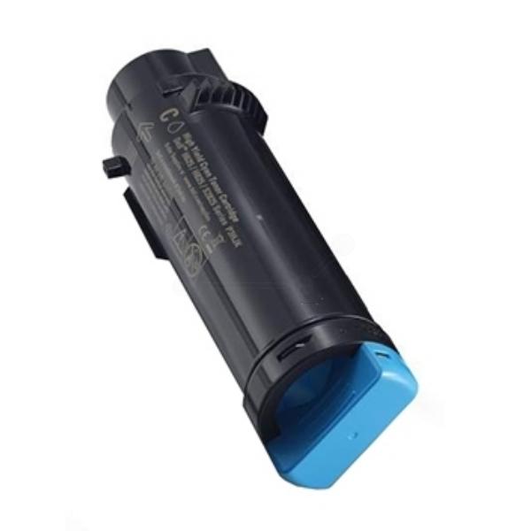 Dell h625 / h825 (c) toner compatibil 0