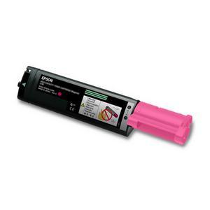 Epson c1100 / s050188 ( m ) toner compatibil 0