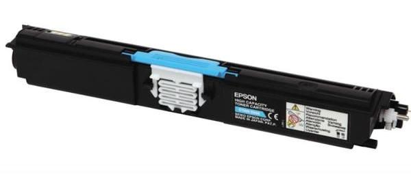 Epson c1600 / s050556 (m) toner compatibil [0]