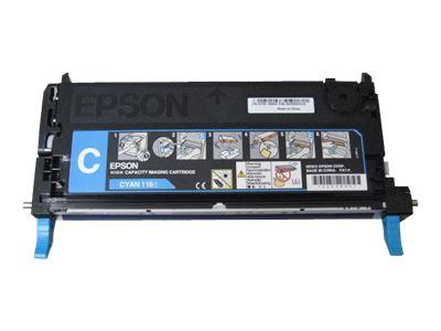Epson c2800 / s051160 (c) toner compatibil 0
