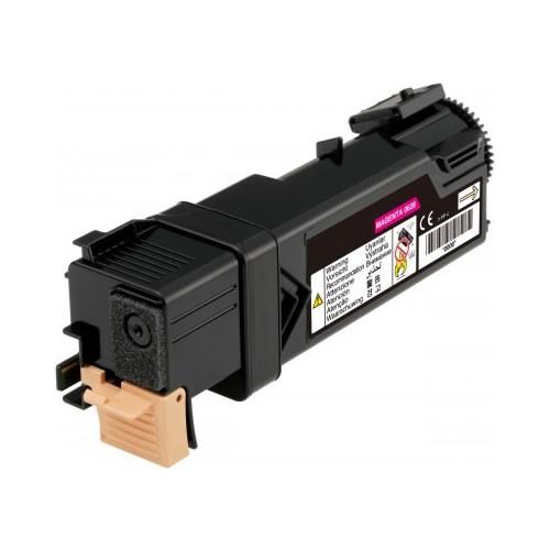 Epson c2900 / s050628 ( m ) toner compatibil 0