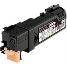 Epson c2900 / s050630 (bk) toner compatibil 0