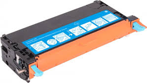 Epson c3800 / s051126 ( c ) toner compatibil 0