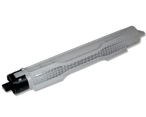 Epson c4200 / s050245 (bk) toner compatibil 0