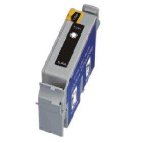 Epson c82 / t0422 ( c ) cartuş cerneală compatibil 0
