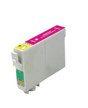 Epson c82 / t0423 ( m ) cartuş cerneală compatibil 0