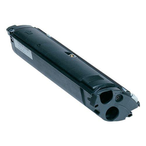 Epson c900/c1900 ( bk ) toner compatibil 0