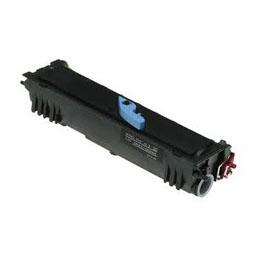 Epson m1200 / s050521 toner compatibil 0