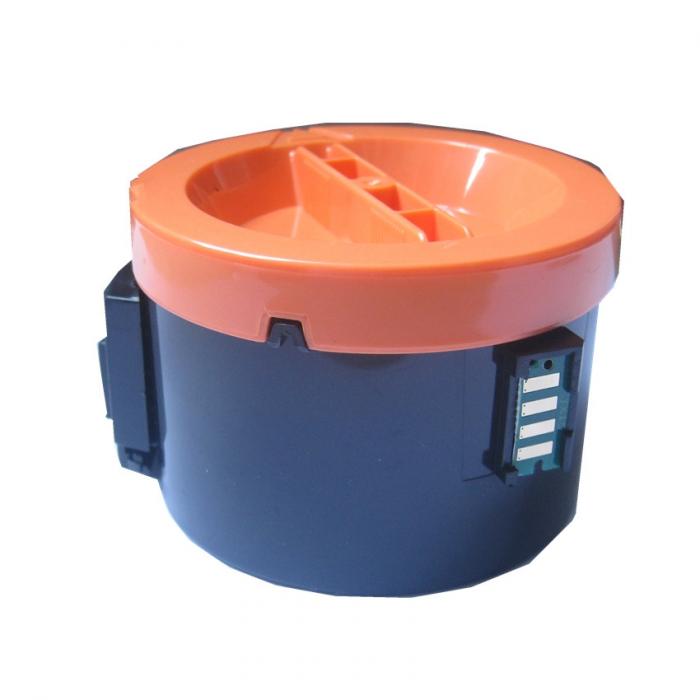 Epson m1400 / s050652 toner compatibil 0