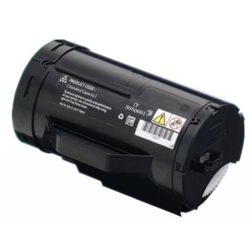 Epson m300 / s050691 toner compatibil 0