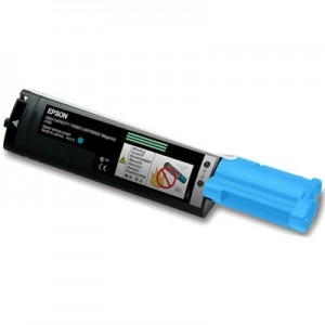 Epson s050193 ( c ) toner compatibil [0]