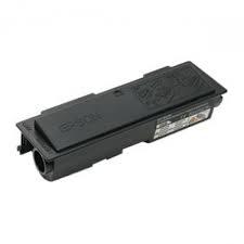 Epson s050435 / m2000 toner compatibil [0]