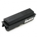 Epson s050587 toner compatibil [0]