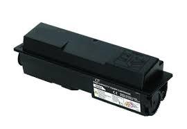 Epson s050589 toner compatibil 0