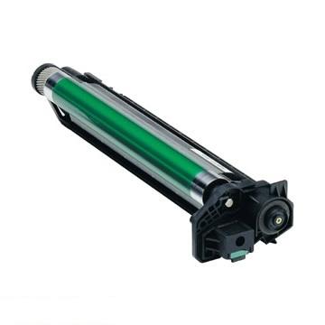 Epson s051083 toner compatibil 0