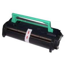 Epson so50010 toner compatibil 0