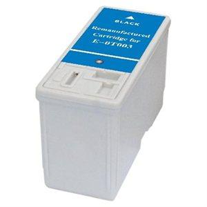 Epson t003011 ( bk ) cartuş compatibil 0