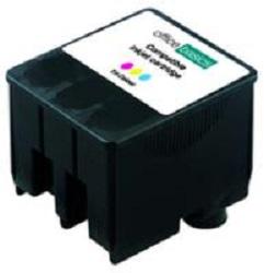 Epson t014401 (col.) cartuş compatibil 0