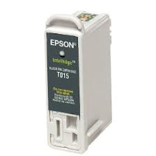 Epson t015201 ( bk ) cartuş compatibil 0