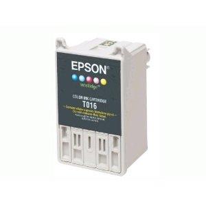 Epson t01640110 ( col. ) cartuş compatibil 0