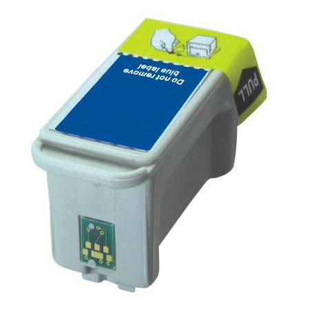 Epson t017401 ( bk ) cartuş compatibil 0