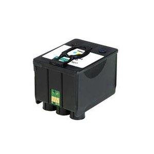 Epson t018401 (col.) cartuş compatibil 0