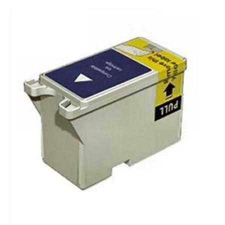 Epson t01940 ( bk ) cartuş compatibil 0