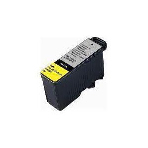 Epson t026401 ( bk ) cartuş compatibil 0