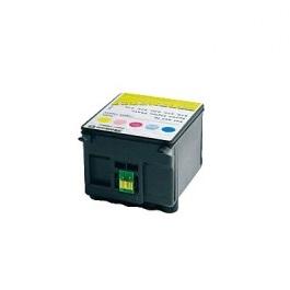Epson t0274 ( col. ) cartuş compatibil 0