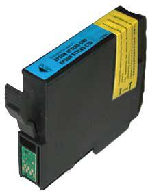 Epson t032220 ( c ) cartuş compatibil 0