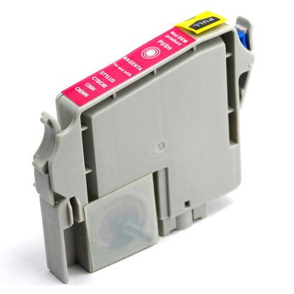 Epson t032320 ( m ) cartuş compatibil 0