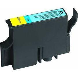 Epson t033240 ( c ) cartuş compatibil 0