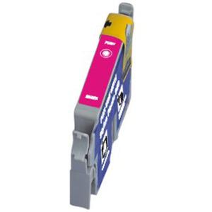 Epson t033320 ( m ) cartuş compatibil 0