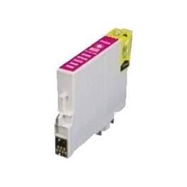 Epson t033340 ( m ) cartuş compatibil 0