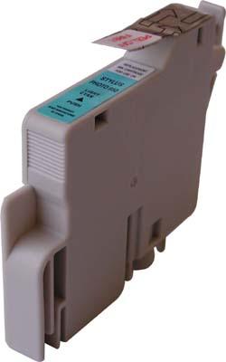 Epson t033520 ( lc ) cartuş cerneală compatibil 0