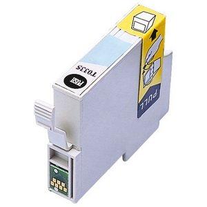 Epson t033540 ( lc ) cartuş cerneală compatibil 0
