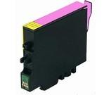 Epson t033640 ( lm ) cartuş cerneală compatibil 0