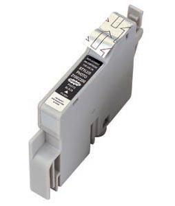 Epson t0341 ( bk ) cartuş cerneală compatibil 0