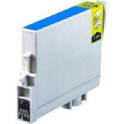 Epson t0342 ( c ) cartuş cerneală compatibil 0