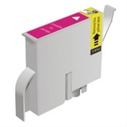 Epson t0343 ( m ) cartuş cerneală compatibil 0