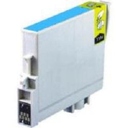 Epson t0345 ( lc ) cartuş cerneală compatibil 0