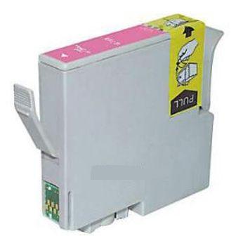 Epson t0346 ( lm ) cartuş cerneală compatibil 0