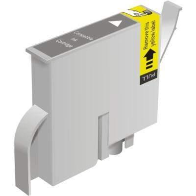 Epson t0347 ( lbk ) cartuş cerneală compatibil 0