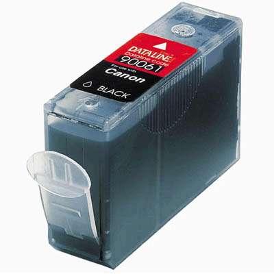 Epson t036 (bk) cartuş cerneală compatibil [0]