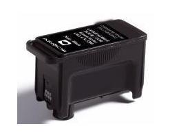 Epson t040 ( bk ) cartuş cerneală compatibil 0