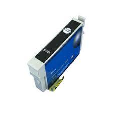 Epson t0441 (bk) cartuş compatibil [0]